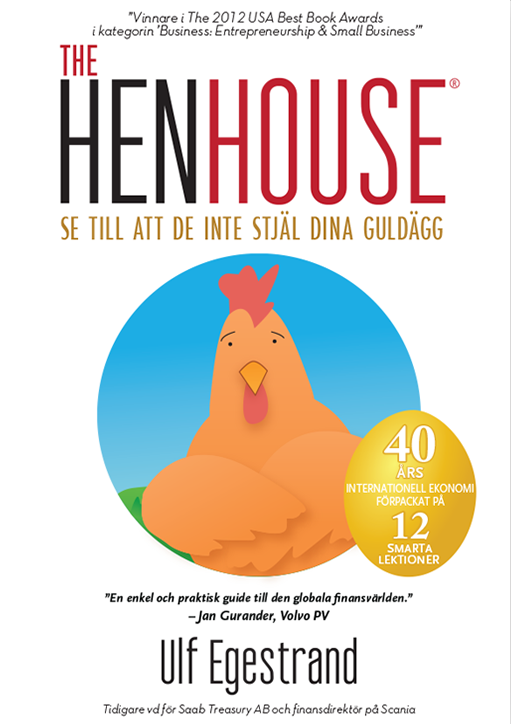 HenHouseFrontCover_sv