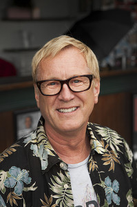 Ulf Laban 2014-09 ler